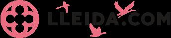 12 d'octubre - Dia Mundial de les aus migratòries