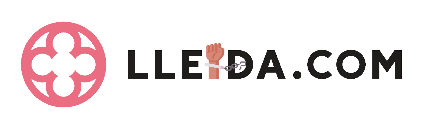 16 d'abril - Dia Mundial contra l'Esclavitud Infantil