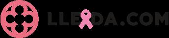 19 d'octubre - Dia Internacional del Càncer de Mama