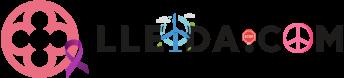 21 de setembre - Dia Mundial de l'Alzheimer i de la Pau - Europeu per les Comunitats Sostenibles i s