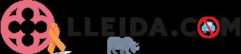 22 de setembre - Dia Mundial de la Leucemia, Sense Automòbil i del Rinoceront