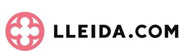 http://www.lleida.com/esdeveniment_canal/6e-vermut-literati