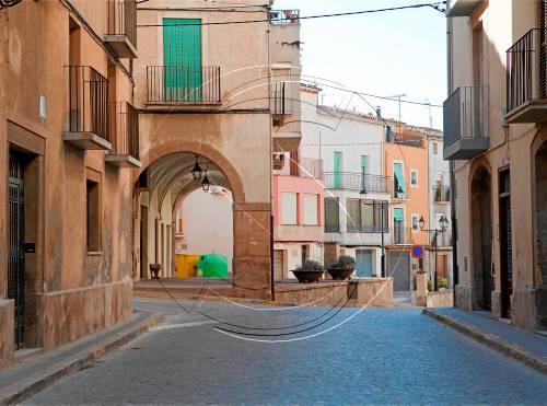 L'1% dels lleidatans concentra l'11,2% de la renda de la província - Lleida.com