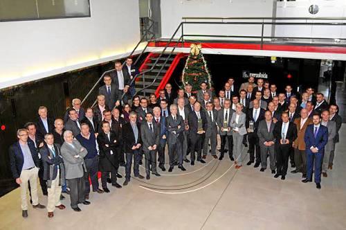 El sector preveu un descens del 10% en el preu del porcí el 2015 - Lleida.com