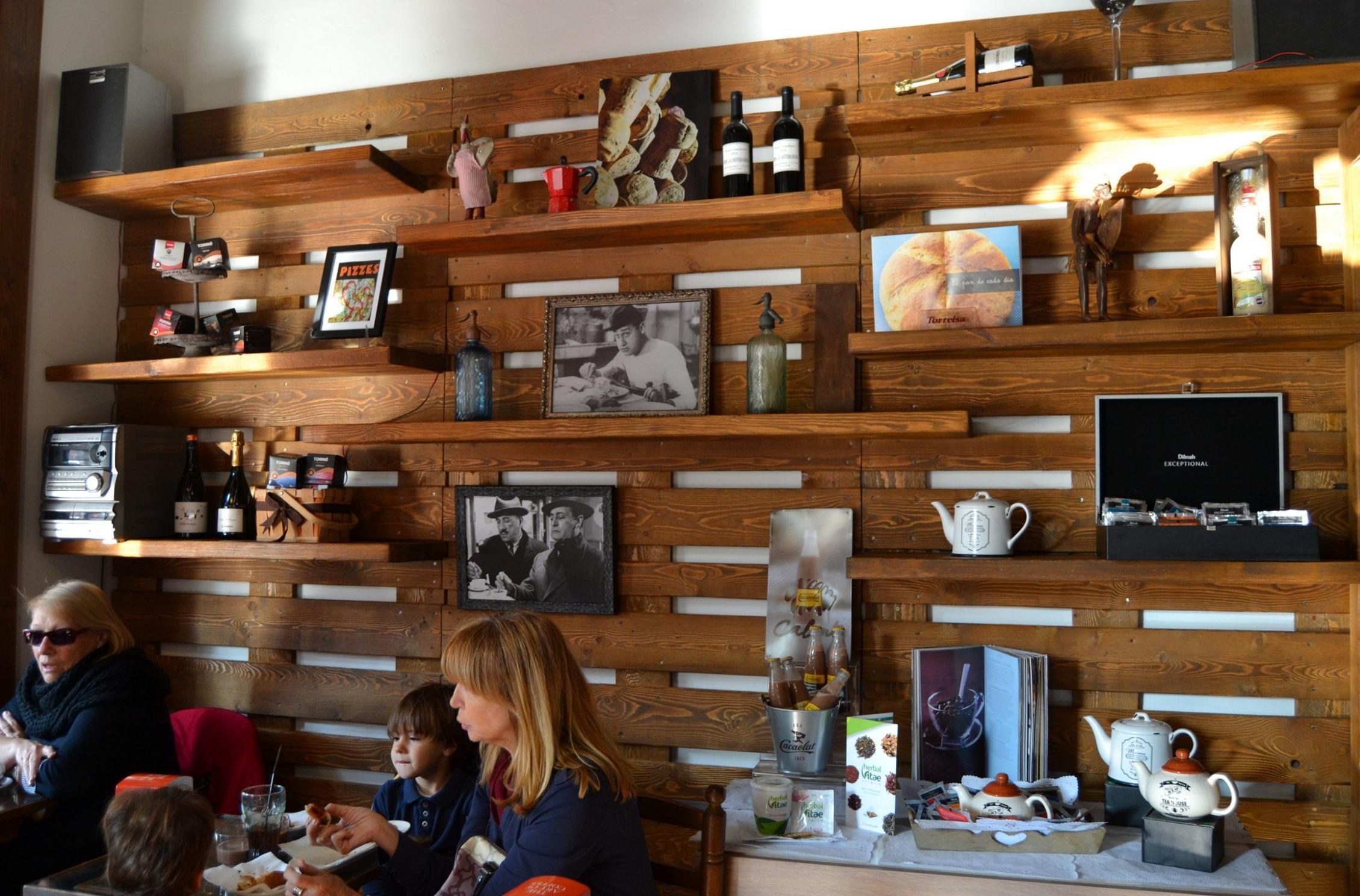 Capo San Vito: com viatjar a Sicília amb un cafè | Lleida.com
