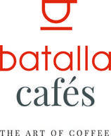 logo-batalla-cafes-the-art-of-coffee