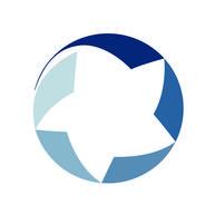 Blueindic. Gestoria Online y Programa de Facturación online para Autónomos