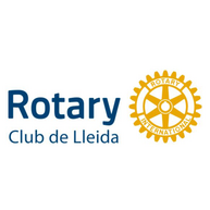 Rotary Club Lleida