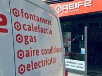 #Reif2_Services