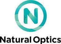 Natural Optics i Natural Audio