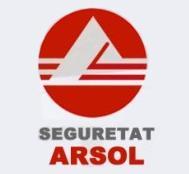 Seguretat Arsol