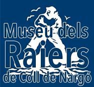 Museu dels Raiers de Coll de Nargó