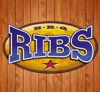 Ribs Restaurant Lleida