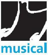 Musical Lleida Musical Mollerussa