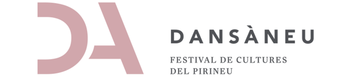 El Festival Dansàneu canvia de dates a causa de la pandèmia de la Covid-19