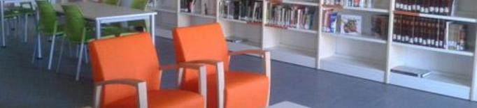 Castellserà tanca la llar de jubilats i la biblioteca municipal pel cas de coronavirus confirmat