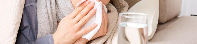 Es pot prevenir el refredat?