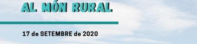 Jornada per promoure la cooperació entre dones empresàries al món rural
