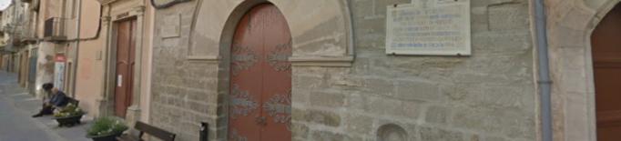 Detectat un brot de covid-19 en una altra residència de Lleida