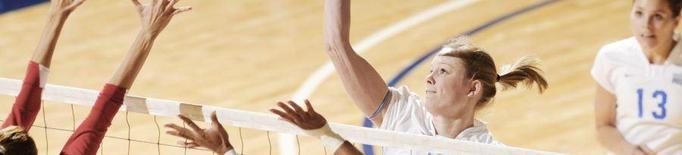 Pla de xoc econòmic perquè cap infant o jove es quedi sense fer esport