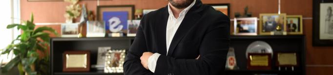 L'associació Empresa Familiar de Lleida reclama mesures excepcionals i ajudes per l'economia del Segrià