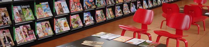 La Biblioteca de Balaguer ja té data per reobrir al públic