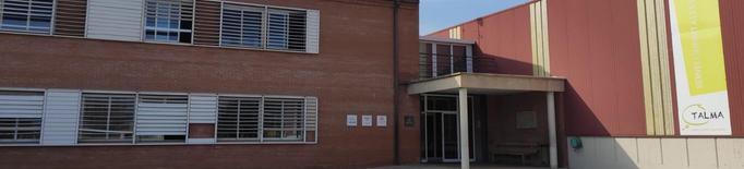 Sis usuaris dels habitatges de l'associació Talma a Juneda donen positiu per coronavirus
