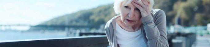 Vertígens i marejos: què són, causes i cures