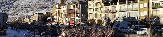Els establiments turístics comptaran amb protocols de seguretat i de prevenció contra la covid-19