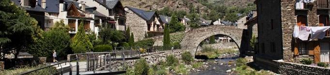 L'Alt Pirineu i Ponent, els territoris de Catalunya que més coneixen i utilitzen el català