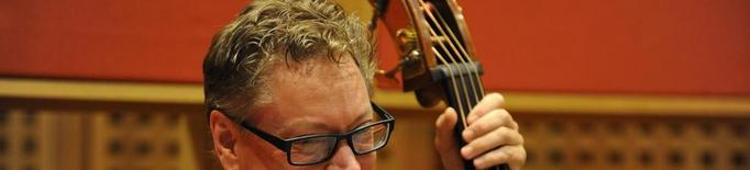 El festival Jazz Concabella culmina diumenge amb Jordi Rossy Trio