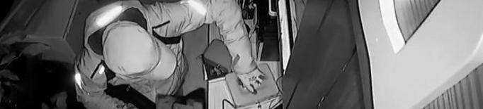 Presó per a un detingut per 12 robatoris en bars i restaurants de Lleida