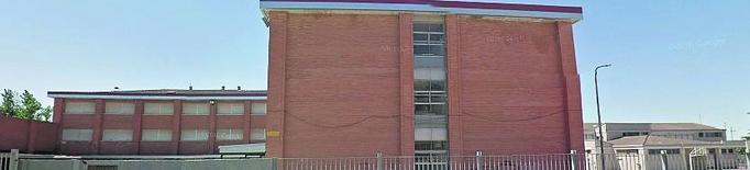 Les Borges tindrà una delegació de l'Escola Oficial d'Idiomes aquest any