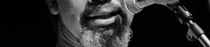 Homenatge a la música negra dissabte a la penya Resbalón