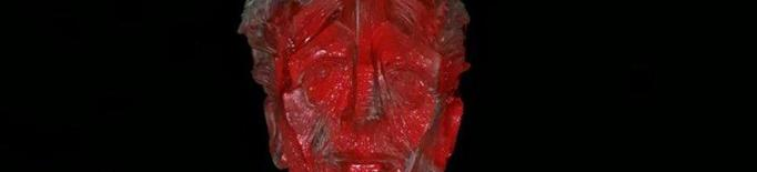 Atac al bust de Lluís Companys i nova font 'groga' a Lleida