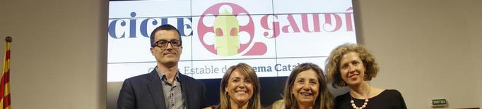 Aumedes serà acadèmic d'honor del Cinema Català per l'impuls del cine de proximitat