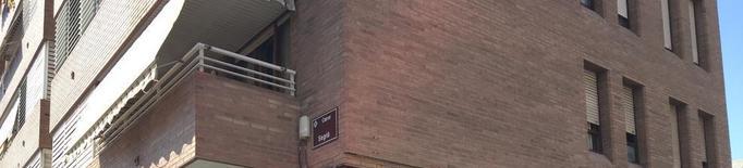 Un empresari de les Garrigues es queda els actius de Carns Puig-Gros