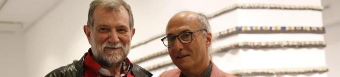 """""""La poesia catalana ha viscut la seua major plenitud els últims 50 anys"""""""