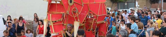 Circ Picat tanca una edició ambiciosa amb més públic