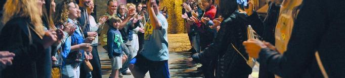Dansàneu de Països Catalans