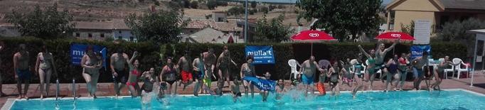 El Mulla't preveu assolir xifres de rècord a Lleida