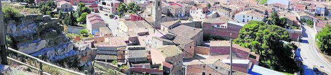 Castelldans reobre al setembre la guarderia que va tancar fa un any