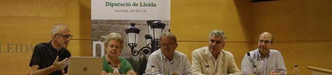 Nova edició del curs musical Cervera-Jordà a Lleida