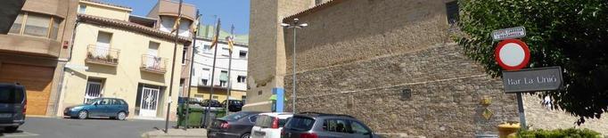 Alpicat inverteix 50.000 euros en 13 càmeres de vigilància en els accessos