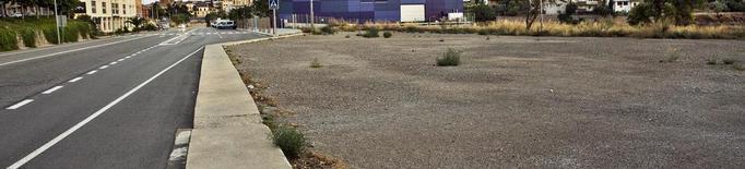 L'Aquelarre generarà un negoci d'1 milió d'euros