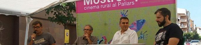 El festival Mostremp debat la relació entre el cine i els contes i llegendes