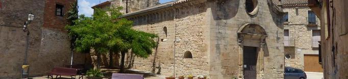 La Generalitat assigna sou a 147 alcaldes de Lleida i l'hi nega a sis