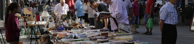 Els paradistes de Ferran, satisfets amb les vendes