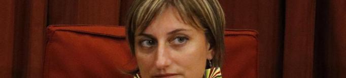 Salut reconeix la fuga de metges a Aragó pel sou