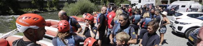 Rècord turístic a Lleida amb 1,7 milions de pernoctacions i 610.000 visitants a l'estiu